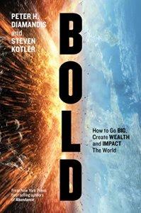 bold_book