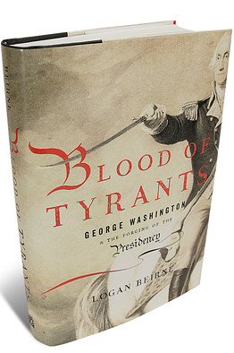 Blood of Tyrants